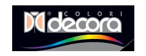 Colori Decora
