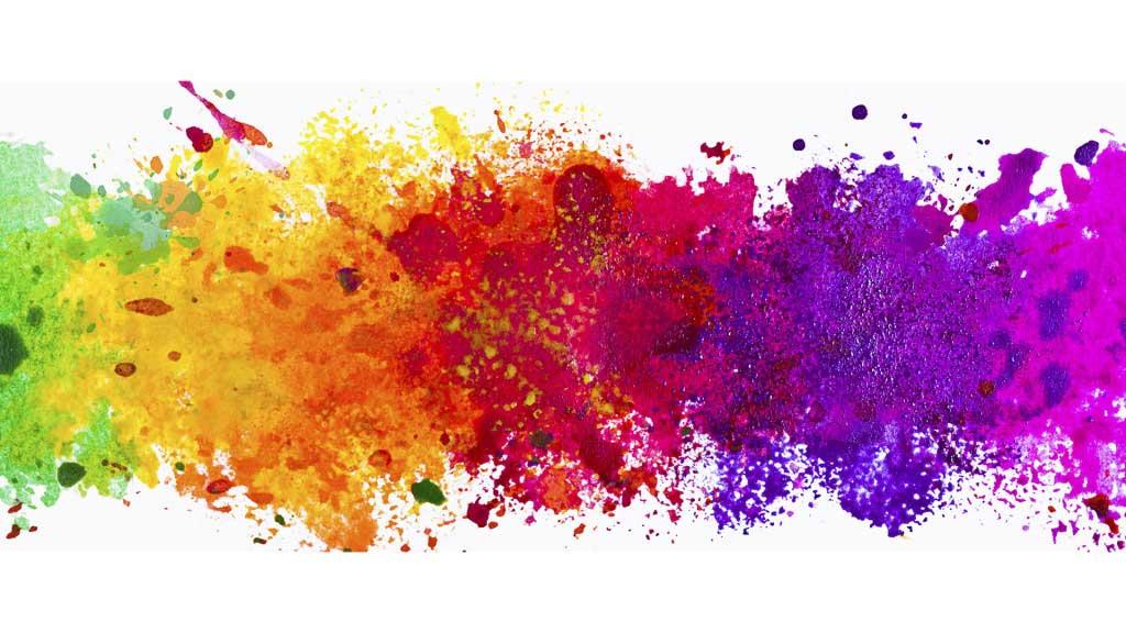 Ambito Colore